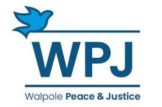 Walpole Peace and Justice Group